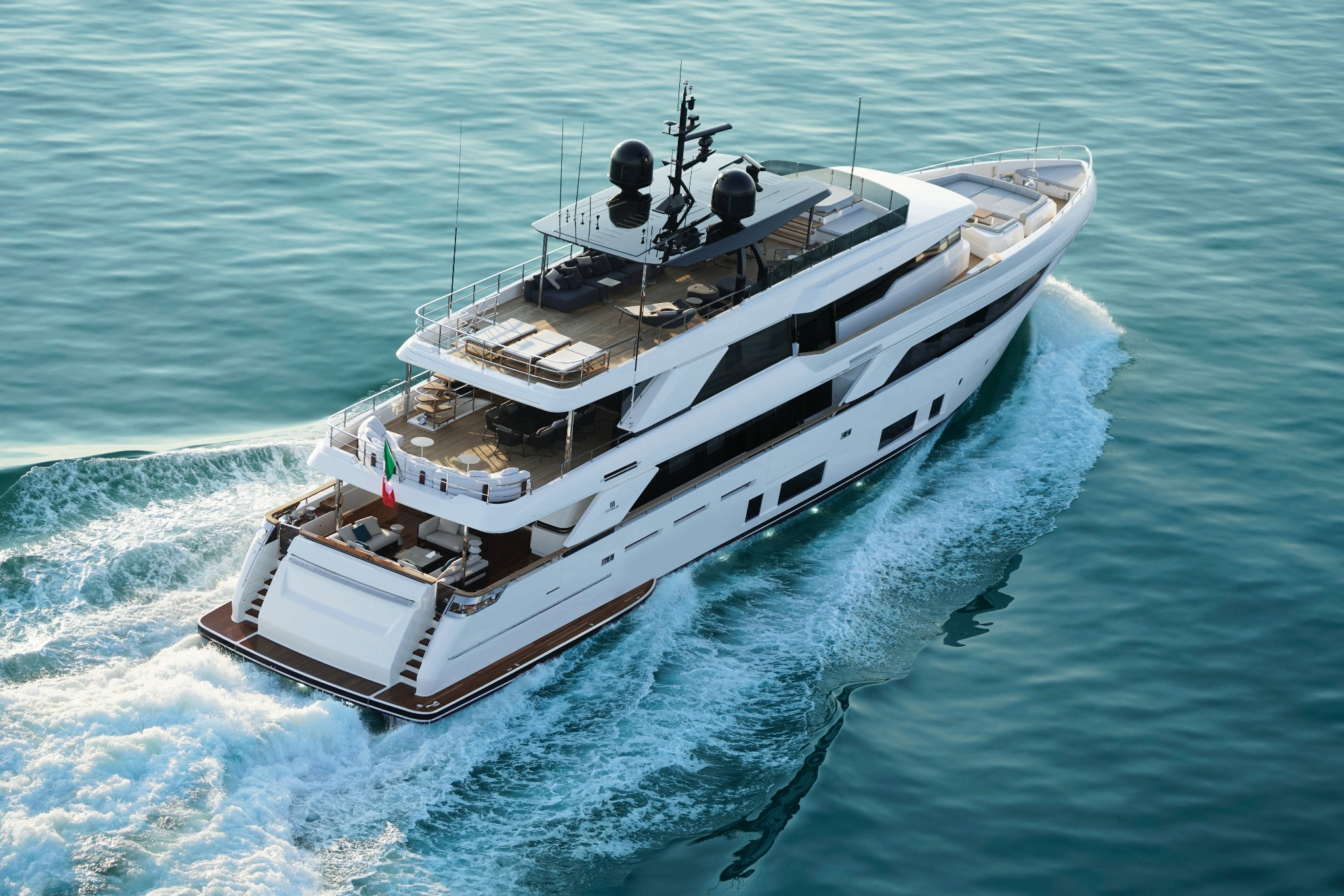 Sunseeker yacht for sale in united kingdom for £
